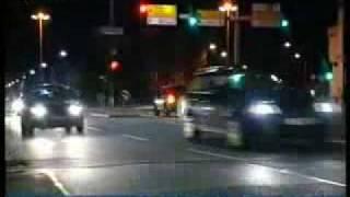 OSRAM NIGHT BREAKER  Auto- Lampen mit 90% mehr Licht
