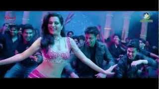 Patang Wali Dor - Monica Bedi - Sirphire - Full Song HD