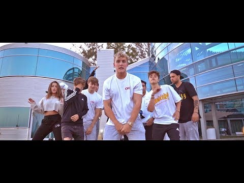 Jake Paul - OHIO FRIED CHICKEN, Logan Paul The Rise Of The Pauls, It's EveryNig Sis 24/7 LIVE STREAM