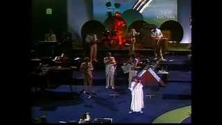 Алла Пугачёва   концертная программа Монологи певицы