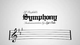lil ricefield - Symphony