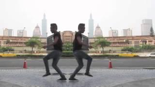 Dexta Daps - Shabba Madda Pot ft CraigBlackEagle