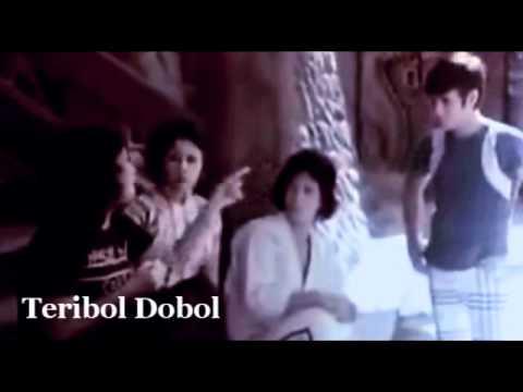 CLIPS - TERIBOL DOBOL