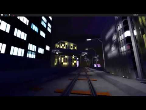 Secret Areas Neon District