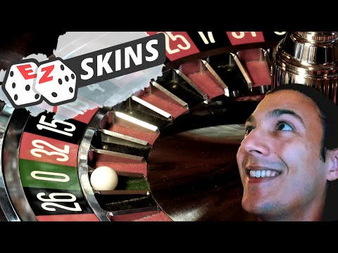Video Spielbank roulette tipps