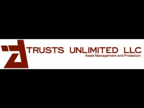 Trusts Unlimited