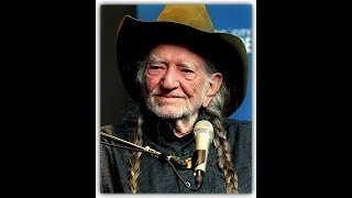 Watch Willie Nelson Just Out Of Reach video