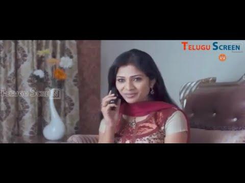 Golmaal Govindam Full Movie - Part 1/10 - Rajendra Prasad, Anusha, K. Vishwanath from YouTube · Duration:  12 minutes 10 seconds