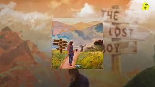 YBN Cordae - Way Back Home feat.  Ty Dolla $ign  (Subtitulada al Español)