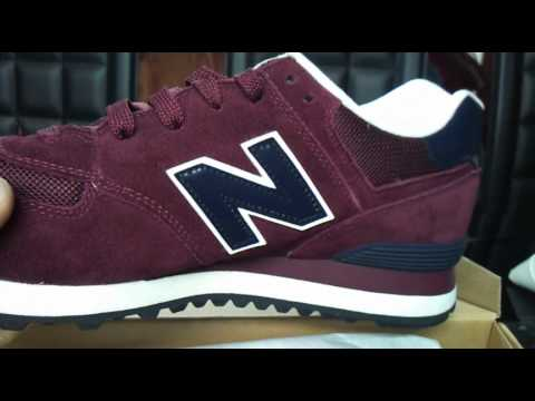new balance 373 navy burgundy