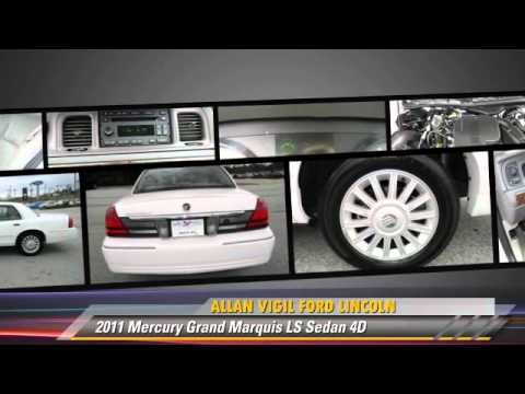Allan Vigil Ford Morrow Ga >> Allan Vigil Ford Lincoln Morrow Ga 30260 Youtube
