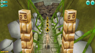 Temple Run 2 Online on PC Gameplay