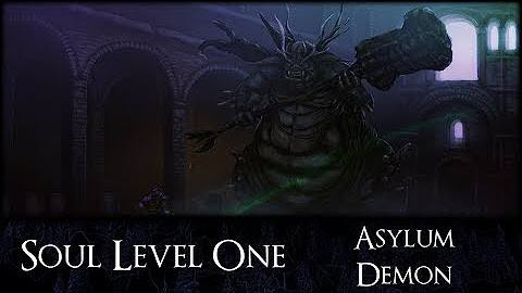 Aryxis Gaming Youtube Mugenmonkey is a site with the best calculators and character planners for dark souls, demon's souls, and bloodborne. youtube