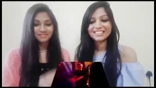 Survivaaa | Vivegamm | Song Reaction | Sacchi Mucchi