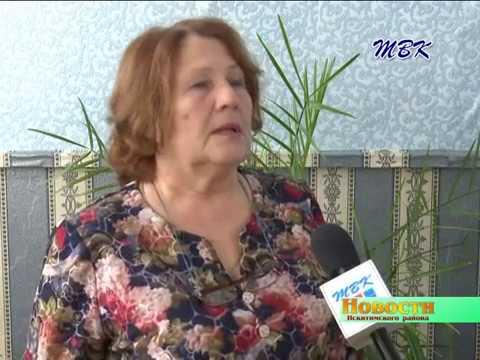 Новости Искитимского района 6 февраля 2017 г.