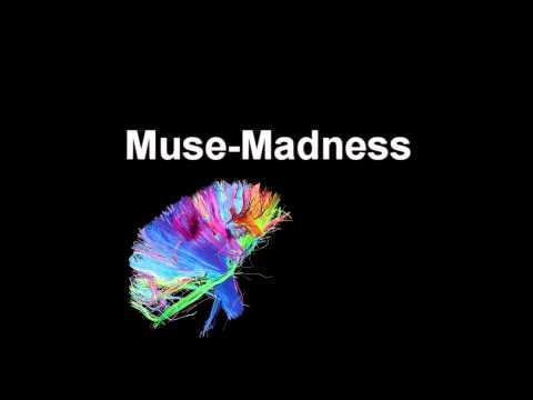 Muse Madness
