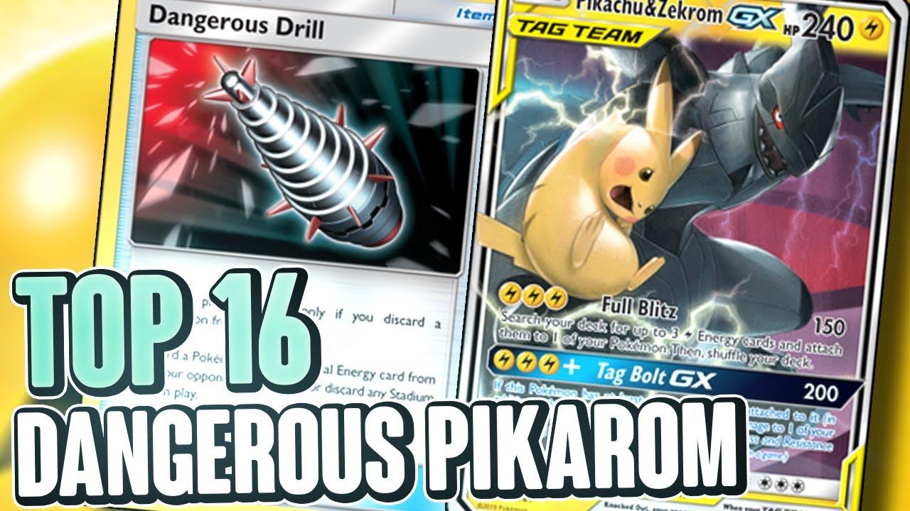 pokemon codes | Pokemon Games | Page 2