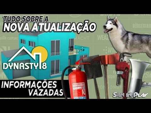 GTA V: Tudo Sobre a Nova Atualização - Novas Armas, Mansões, Cachorros ...