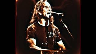 Steve Walsh (KANSAS) - Strike Like Lightning