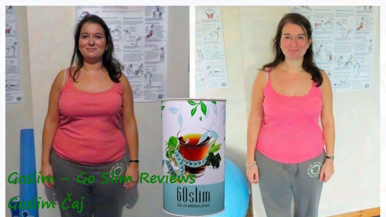 Una palabra: acelerar metabolismo para adelgazar