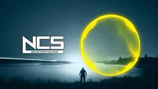 lagu Janji - Heroes Tonight (feat. Johnning) [NCS Release]