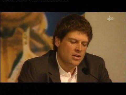 Jan Ullrich: Der Abgang (2007)