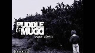 Puddle of Mudd - She (fuckin') hates me with Lyrics