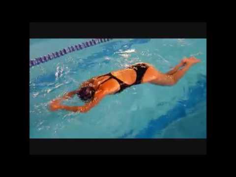 Ejercicios para tratar la Hiperlordosis