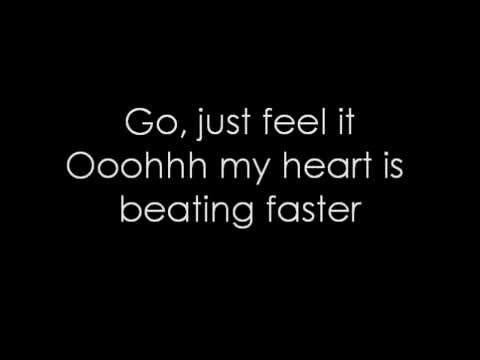 Adrenaline- Lauv [Lyrics] - YouTube