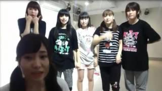 【2/19】「愛乙女☆DOLLのLovelyshowroom~5周年記念ツアースペシャル!...