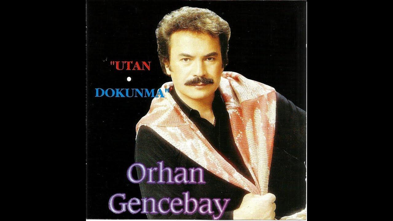 Dokunma - Orhan Gencebay