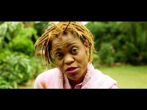 Lindsay -  Ndakavasunga Official Video Dir_ SkyRocket