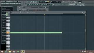 How to make best house music in FL Studio