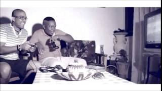 Dj Faya  Fala (ft Dikey)