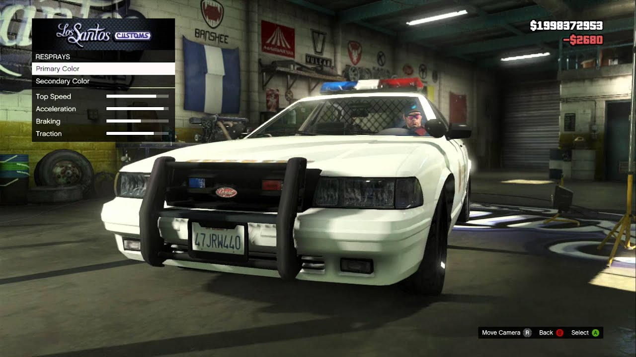 2010 Dodge Charger Police Car News Pictures Specifications And