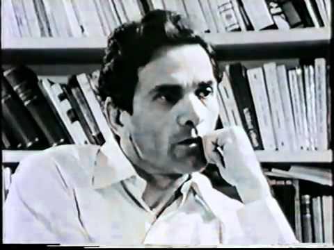 Film von Pier Paolo Pasolini