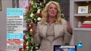HSN | Electronic Gifts & Toys 12.19.2016 - 10 PM