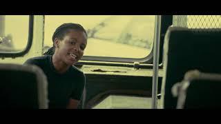 LOSING LERATO Official trailer - In cinemas soon