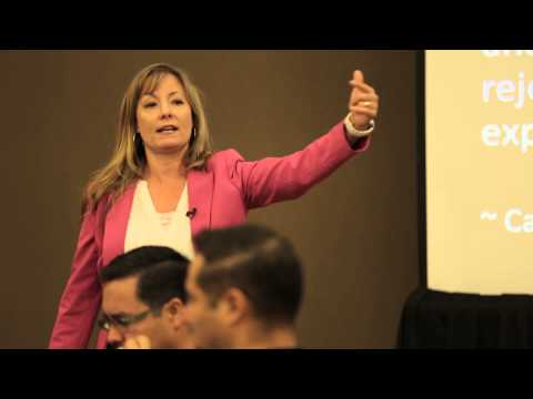 NTAC 2014 – Building Growth Mindset and Agency