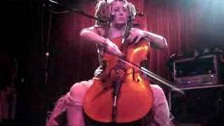 Play Transylvanian Concubine