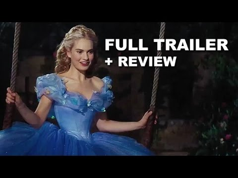Porn reviews and trailers