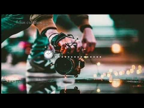 New Dj Mix Whatsapp status Video | Hindi Song Remix | whatsapp status