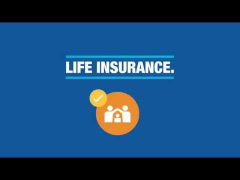 How does life insurance work – the Halifax