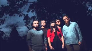 Anna Lundqvist Quartet feat. Björn Almgren - Restless Feet
