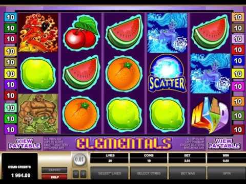 Игровые автоматы черти играть онлайн бесплатно и без регистрации