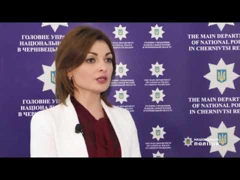 Поліція Чернівецької області: У Чернівцях під час отримання неправомірної вигоди правоохоронці затримали голову ВЛК.