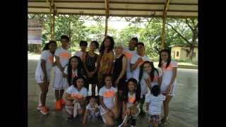 TEAM PH 99TH FLOOR LLC Sportsfest and Family Day