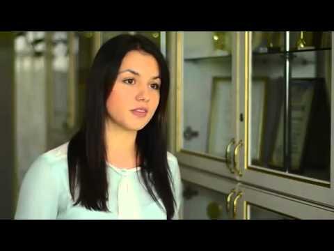 Марина Неелова биография, фото, личная жизнь Марины