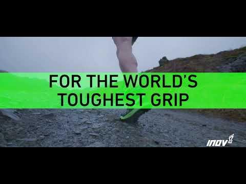 inov-8-terraultra-g-260-trail-running-shoes