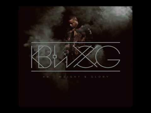 KB- Hello